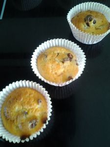 Muffins citron cranberries 2 [1024x768]