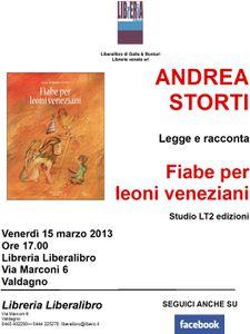 Andrea locandina-copia-1
