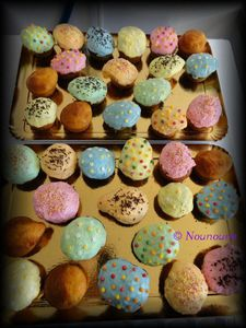 Muffins-colores-1.jpg