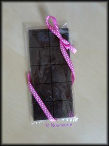 tablette-chocolat-noir-framboise.jpg