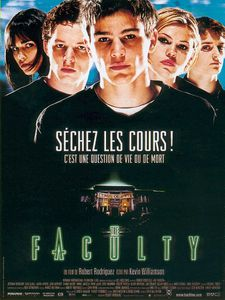 affiche-the-faculty1