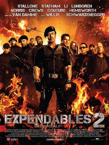 Expendables-2-affiche