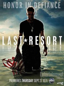 last-resort-poster 510 full1