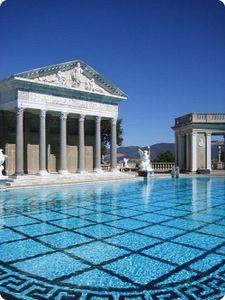 Piscine-Neptune--Hearts-Castle--Californie--Etats-Unis.jpg