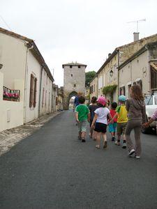 école Ste anne feugarolles vianne 2010 e
