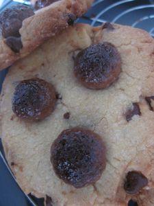 Cookies-aux-maltesers1.JPG