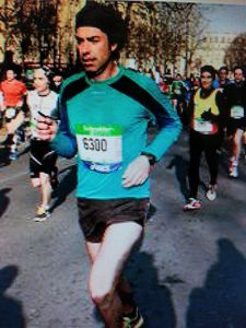 2013-04-07 Cyril Macagno