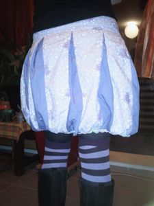 jupe boule2
