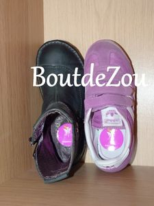 chaussures_stickerkids_2-copie-1.jpg