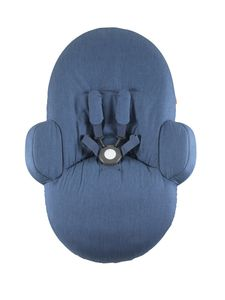 Stokke Steps Bouncer 130815-Detail-14