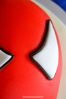 gateau spiderman facile a faire (28)