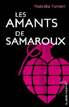 Les Amants de Samaroux.-copie-1