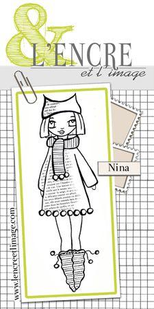 caout---Nina.jpg