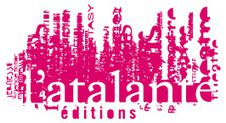 logo_latalante.jpg