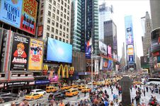 3069-Times Square