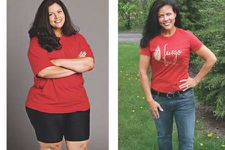 The leflunomide and weight loss lose
