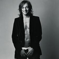 Homme---sinclar.jpg