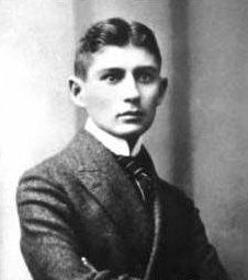 Kafka1906-resized.jpg