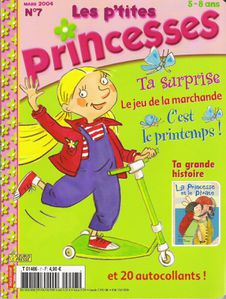 princesse-pirate.jpg