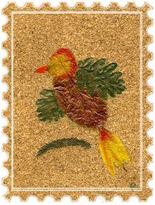 oiseau-en-oeuf-anniversaire-3-juillet-2011.jpg