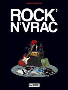lewvO_ROCK_N_VRAC_T1-copie-2.jpg