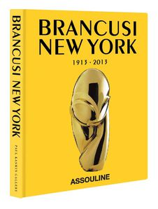 assouline_catalogue_cover4.jpg