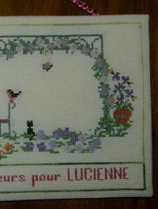 078 Lucienne