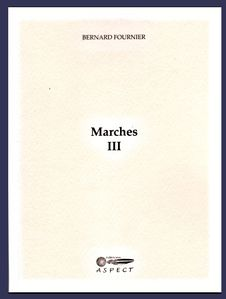 couverture-MARCHE-III.JPG