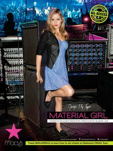 20120703-news-material-girl-georgia-may-jagger-03.jpg