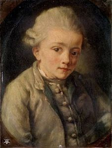 452px-Mozart painted by Greuze 1763-64