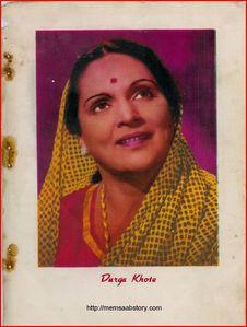 Durga-Khote-copie-1.JPG