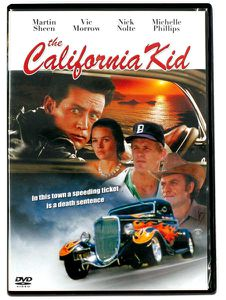 The-California-Kid-DVD.jpg