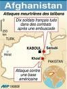 Carte-Afgha.jpg