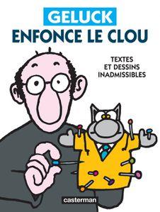 geluck_enfonce_le_clou.jpg