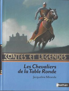 contes-et-legendes-Les-chevaliers-de-la-table-rond-copie-1.jpg