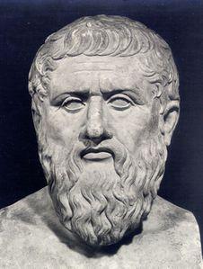 Platon2.jpg