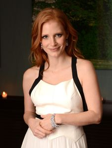 Ectac.Jessica Chastain.01