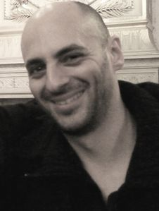 Mauro-Gargano.jpg