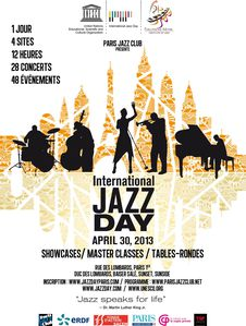 Affiche-Int.-Jazz-Day-2013.jpg