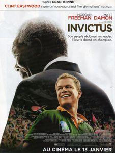invictus0012