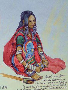 Femme-du-Gujarak-Inde-17-50x13-50-150--.JPG