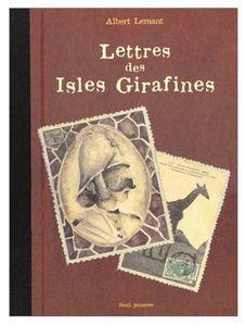girafines_.jpg