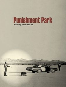Punishment-Park.jpg