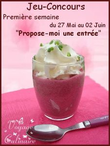 http://img.over-blog.com/226x300/2/80/63/43/Recettes-avril-aout-2009/concours/Jeuconcourssemaine1Entree.jpg