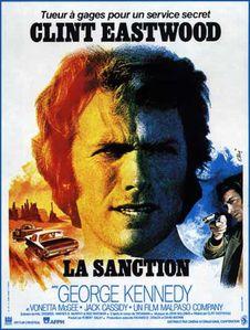 sanction 1