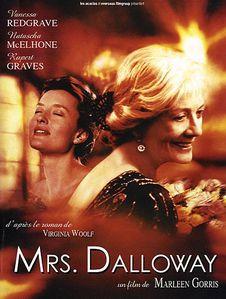 DALLOWAY (1)
