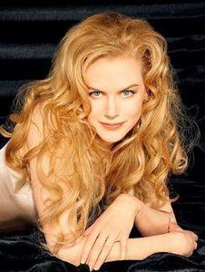 Nicole Kidman 1967