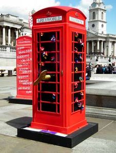 TelephoneBox-06