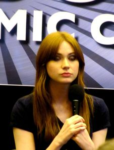 amypond7.jpg