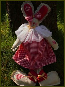 Cerise-rabbit-s.jpg